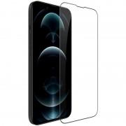 Capa em Gel S-Line Wave + Película para Sony Xperia Miro