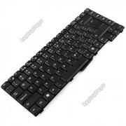 Tastatura Laptop Fujitsu Amilo M1437G