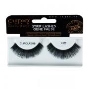 Gene false banda CupioLash Fashion N303