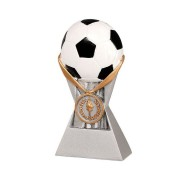 Trofeo Antorcha Fútbol 5803 OUTLET