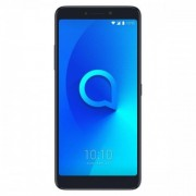 """Smart telefon Alcatel 3V 5099D DS Crni 6.0""""2K IPS, QC 1.45GHz/2GB/16GB/12+2&5Mpix/4GAndr 8.0"""