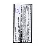 Nokia RM-1013 batería (1500 mAh)