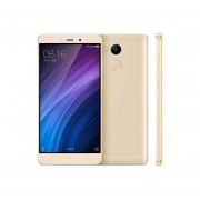 """Xiaomi Redmi 4 PRO Redmi 4 4100mAh Batería Identificación De La Huella Digital Snapdragon 625 Octa Core 5 """"720P 5 + 13mp Teléfono Móvil Oro"""
