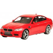 BRC 14.021 Távirányítós RC autó BMW