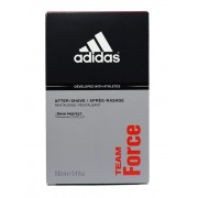 Adidas After Shave in cutie 100 ml Team Force