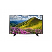 Televizor LED LG 43LJ515V, 43 inch / 109 cm, Full HD, Game TV