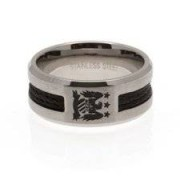 merchandise Manchester City - Ring Medium