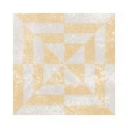 Gresie portelanata mata Scandic Decor 12 18,6x18,6 cm