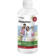 SCD ProBiotica 500 ml - Pożyteczne mikroorganizmy w kompozycji ziołowo-roślinnej - ProBiotics