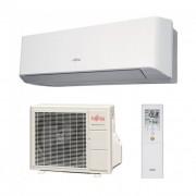 Fujitsu R41A ASYG18LFCA-AOYG18LFCA All DC Inverter 18000 BTU