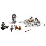Lego Speeder de Nieve (Edición 20 Aniversario)