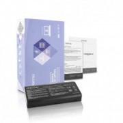 Baterie Laptop - Clasa A - Asus PRO52RL