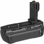 Canon Empuñadura Canon BG-E6