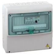 Modul Antipanica 48/230V Ac Dc OVA58209 - Schneider Electric