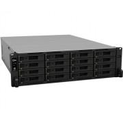 RackStation RS4017XS+