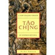 Tao Te Ching Persona