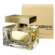 Dolce & Gabbana - The One edp 75ml Teszter (női parfüm)
