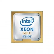 Intel Xeon Procesor Gold 5118 SR3GF (16.5MB Cache, 12x 2.3 GHz, 10.4 GT/s UPI ) OEM