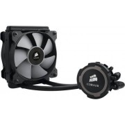Corsair Hydro Series H75 CW-9060015-WW