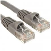 UTP patch kábel o CAT5 o 10m