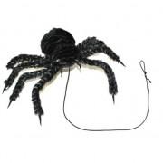 Merkloos Mega halloween spin van 50 cm
