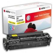 Toner imprimanta agfaphoto 4647378