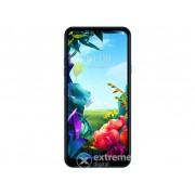 LG K40s 2GB/32GB Dual SIM pametni telefon, Blue (Android)