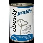 PROLIFE DOG OBESITY 400GR