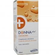 Donnaplus Aceite de Onagra Liquido 150 ml Ordesa