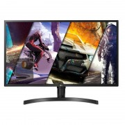 "LG 32UK550-B LED 31.5"" UltraHD 4K FreeSync"