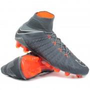 Nike hypervenom phantom 3 elite df fg fast af - Scarpe da calcio