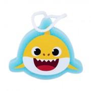 Pinkfong Baby Shark Badeschwamm 1 St. für Kinder