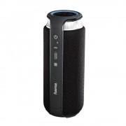 SPEAKER, HAMA Soundcup-L, Bluetooth, Черен (173163)