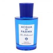Acqua di Parma Blu Mediterraneo Mirto di Panarea toaletna voda 75 ml unisex