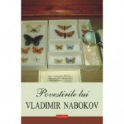 Povestirile lui V. Nabokov - Vladimir Nabokov
