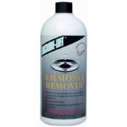 Microbe-lift ammonia verwijderaar