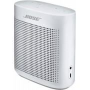 Bose SoundLink Colour II/2 Bluetooth Speaker - Blanco, B