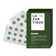 Boost complemento alimentar anti-queda 30 comp - Lazartigue