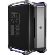 Kućište Cooler Master Cosmos C700P RGB Window, MCC-C700P-MG5N-S00
