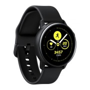 Samsung Galaxy Watch Active Black SM-R500NZKAXEH / SM-R500NZKAXSA