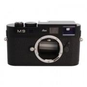Leica M9 noir