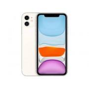 Apple iPhone 11 APPLE (6.1'' - 128 GB - Blanco)
