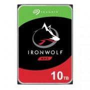 IRONWOLF 10TB SATA3 3,5