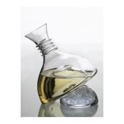 DECANTER SET FRIO 1.3 L