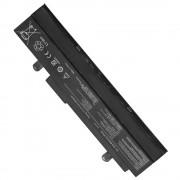 Asus Baterie laptop Asus AL32-1015 - Eee PC 1015,1016,1215 (Black)