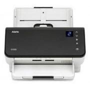 Kodak alaris e1035 scanner a4 35ppm adf80 usb dt in Notebook Informatica
