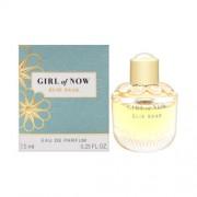 Girl of now - Elie saab 7,5 ml EDP Spray Travel