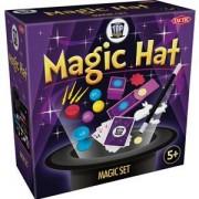 Tactic Magic Hat Trollerilåda