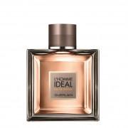 Guerlain L Homme Ideal 100 ML apa de parfum (EDP) . Barbati (MEN)