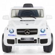 Masinuta electrica Chipolino SUV Mercedes Benz G63